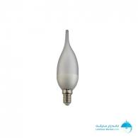 لامپ ال ای دی اشکی 5 وات آفتابی نمانور